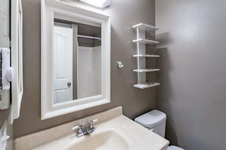 Photo 25: 53 Inverness Drive SE in Calgary: McKenzie Towne Detached for sale : MLS®# A1126962