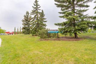 Photo 27: 9 13570 38 Street in Edmonton: Zone 35 Townhouse for sale : MLS®# E4249096