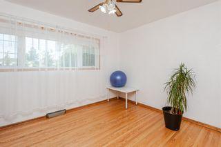 Photo 20: 7508 83 Street in Edmonton: Zone 17 House for sale : MLS®# E4258266