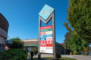 """Photo 17: 217 2888 E 2ND Avenue in Vancouver: Renfrew VE Condo for sale in """"SESAME"""" (Vancouver East)  : MLS®# R2621244"""
