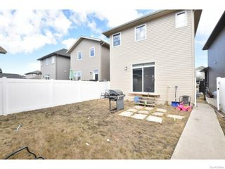 Photo 27: 7517 OXBOW Way in Regina: Fairways West Residential for sale : MLS®# SK603283