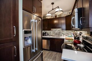 Photo 13: 227 Beaverbrook Street in Winnipeg: River Heights North Residential for sale (1C)  : MLS®# 202102925