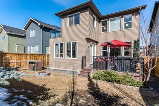 Photo 38: 280 Mountainview Drive: Okotoks Detached for sale : MLS®# A1080770