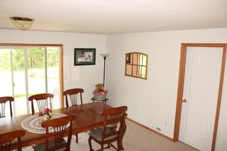 Photo 46: 33169 Range Road  283: Rural Mountain View County Detached for sale : MLS®# A1103194