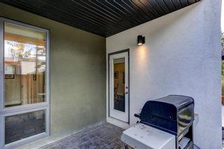 Photo 29: 101 41 6A Street NE in Calgary: Bridgeland/Riverside Apartment for sale : MLS®# A1146487