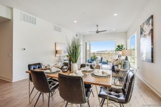 Photo 13: MISSION VALLEY Condo for sale : 3 bedrooms : 2450 Community Ln #14 in San Diego