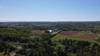 Photo 31: 850 Clifton Avenue in Windsor: 403-Hants County Residential for sale (Annapolis Valley)  : MLS®# 202115587