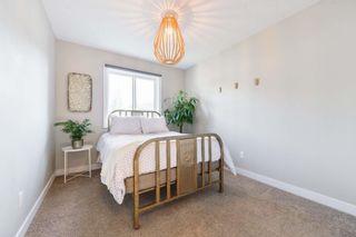 Photo 18: 7706 79 Avenue in Edmonton: Zone 17 House Half Duplex for sale : MLS®# E4252889