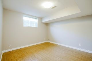 "Photo 35: 16750 86A Avenue in Surrey: Fleetwood Tynehead House for sale in ""Cedar Park Estates"" : MLS®# R2609674"