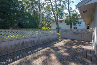 Photo 21: 1542 Oak Park Pl in Saanich: SE Cedar Hill House for sale (Saanich East)  : MLS®# 844259