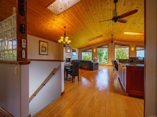 Photo 20: 2345 Tofino-Ucluelet Hwy in : PA Ucluelet Mixed Use for sale (Port Alberni)  : MLS®# 870470