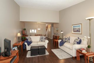 """Photo 6: 4 6537 138 Street in Surrey: East Newton Townhouse for sale in """"Charleston Green"""" : MLS®# R2303833"""