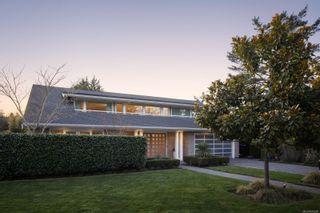 Photo 48: 944 Island Rd in : OB South Oak Bay House for sale (Oak Bay)  : MLS®# 878290