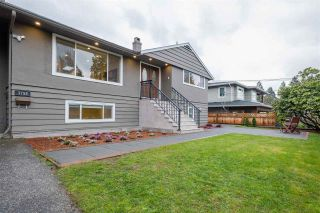 Photo 38: 3752 CALDER Avenue in North Vancouver: Upper Lonsdale House for sale : MLS®# R2562983