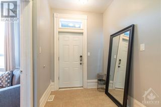 Photo 2: 8 CHRISTIE STREET in Ottawa: House for sale : MLS®# 1261249
