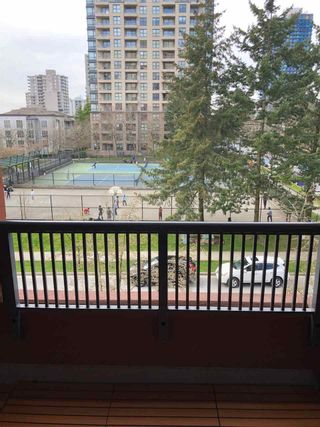 """Photo 13: 407 5288 MELBOURNE Street in Vancouver: Collingwood VE Condo for sale in """"EMERALD PARK PLACE"""" (Vancouver East)  : MLS®# R2553693"""
