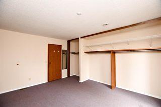 Photo 26: 203 3500 Varsity Drive NW in Calgary: Varsity Row/Townhouse for sale : MLS®# A1118372