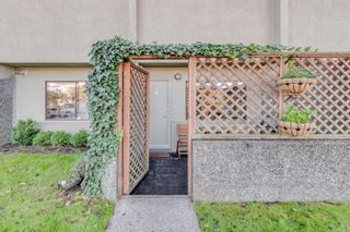 Photo 27: 5 477 Lampson St in : Es Old Esquimalt Condo for sale (Esquimalt)  : MLS®# 859012