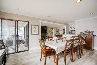 Photo 13: 8065 PASCO Road in West Vancouver: Howe Sound House for sale : MLS®# R2555619