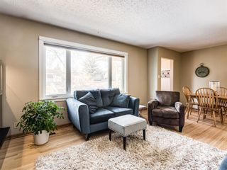 Photo 8: 22 Chancellor Way NW in Calgary: Cambrian Heights Detached for sale : MLS®# A1086810