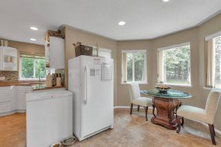 Photo 15: 1991 Fairway Dr in : CR Campbell River West House for sale (Campbell River)  : MLS®# 874800
