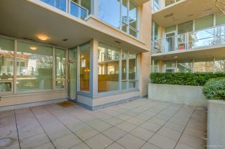 Photo 21: 107 3382 WESBROOK MALL in Vancouver: University VW Condo for sale (Vancouver West)  : MLS®# R2532476