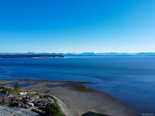 Photo 28: 203 2676 S Island Hwy in : CR Willow Point Condo for sale (Campbell River)  : MLS®# 873043