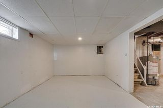 Photo 22: 332 F Avenue South in Saskatoon: Riversdale Residential for sale : MLS®# SK861397
