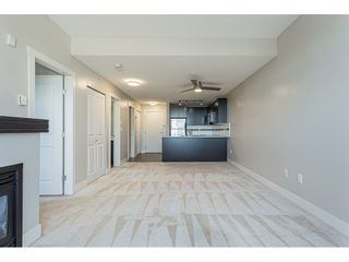 """Photo 6: 408 6500 194 Street in Surrey: Clayton Condo for sale in """"Sunset Grove"""" (Cloverdale)  : MLS®# R2535664"""