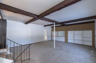 Photo 30: 205 Grandisle Point in Edmonton: Zone 57 House for sale : MLS®# E4247947