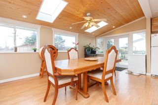 Photo 6: 2129 Malaview Ave in : Si Sidney North-East House for sale (Sidney)  : MLS®# 870866