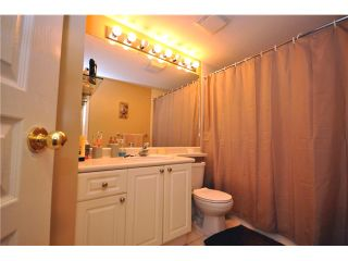 "Photo 7: 401 1363 56TH Street in Tsawwassen: Cliff Drive Condo for sale in ""WINDSOR WOODS"" : MLS®# V969283"