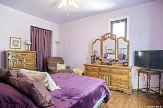 Photo 24: 621 Aqualane Avenue in Cochin: Residential for sale : MLS®# SK845352