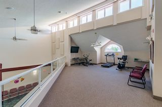 Photo 27: 2229 1818 Simcoe Boulevard SW in Calgary: Signal Hill Apartment for sale : MLS®# A1136938