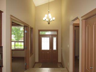 Photo 3: 3216 TREDGER Close in Edmonton: Zone 14 House for sale : MLS®# E4252965