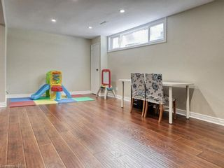 Photo 28: 12 757 S WHARNCLIFFE Road in London: South O Residential for sale (South)  : MLS®# 40131378
