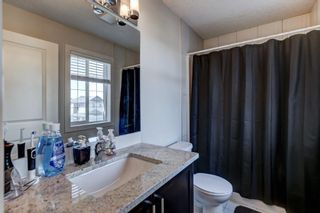 Photo 26: 1710 Baywater View SW: Airdrie Detached for sale : MLS®# A1124784