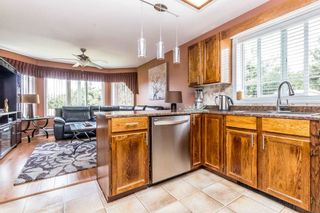 "Photo 13: 32 46350 CESSNA Drive in Chilliwack: Chilliwack E Young-Yale Townhouse for sale in ""HAMLEY ESTATES"" : MLS®# R2173912"