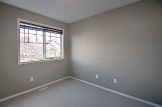 Photo 16: 80 2051 TOWNE CENTRE Boulevard in Edmonton: Zone 14 House Half Duplex for sale : MLS®# E4264379