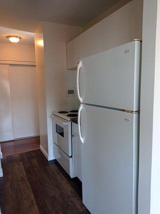 Photo 16: 901 10140 120 Street in Edmonton: Zone 12 Condo for sale : MLS®# E4254571
