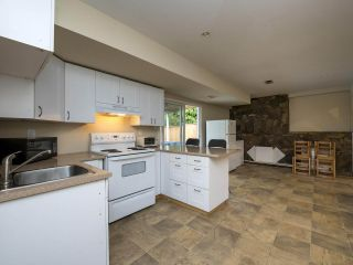 Photo 17: 3239 PORTVIEW Place in Port Moody: Port Moody Centre House for sale : MLS®# R2544230