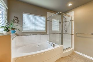 """Photo 17: 6821 196A Street in Langley: Willoughby Heights House for sale in """"CAMDEN PARK"""" : MLS®# R2507757"""