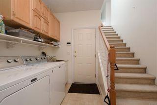 Photo 21: 4146 Cedar Hill Rd in : SE Mt Doug House for sale (Saanich East)  : MLS®# 871095