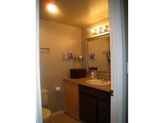 """Photo 7: # 308 2333 TRIUMPH ST in Vancouver: Hastings Condo for sale in """"Landmark Monterey"""" (Vancouver East)  : MLS®# V1025598"""