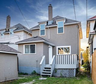 Photo 18: 723 Arlington Street in Winnipeg: West End Residential for sale (5A)  : MLS®# 202124344