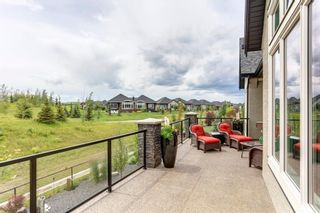 Photo 40: 49 Waters Edge Drive: Heritage Pointe Detached for sale : MLS®# C4258686