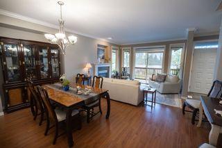 """Photo 7: 23 2287 ARGUE Street in Port Coquitlam: Citadel PQ Condo for sale in """"PIER 3"""" : MLS®# R2369194"""