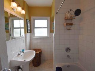 Photo 8: 2812 ADANAC Street in Vancouver: Renfrew VE House for sale (Vancouver East)  : MLS®# R2173673