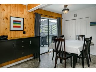 """Photo 5: 11072 146A Street in Surrey: Bolivar Heights House for sale in """"Bolivar Heights"""" (North Surrey)  : MLS®# R2388241"""