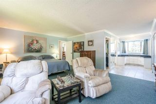 Photo 18: 381 DARTMOOR Drive in Coquitlam: Coquitlam East House for sale : MLS®# R2587522